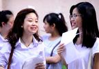 Đáp án tham khảo môn Tiếng Anh tốt nghiệp THPT quốc gia 2018 mã đề 404