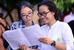 Đáp án tham khảo môn Tiếng Anh tốt nghiệp THPT quốc gia 2018 mã đề 413