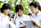 Tham khảo đáp án môn Tiếng Anh tốt nghiệp THPT quốc gia 2018 mã đề 423