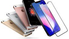 Mẫu iPhone được nhiều người yêu thích có thể bị Apple khai tử?