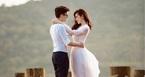 Á hậu Tú Anh chính thức thông báo ngày cưới