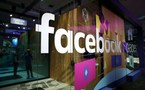 Facebook ra mắt nền tảng video mới có tính năng hấp dẫn