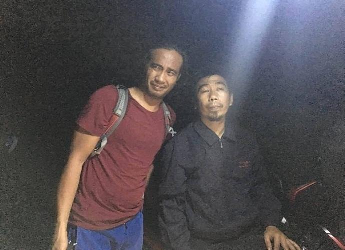 du khách,Sơn Trà,Đà Nẵng