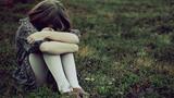 Những nỗi đau khổ mà chỉ những cô gái mới hiểu