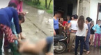 Xác định người chủ mưu trong vụ đánh ghen, lột đồ ở Bắc Ninh