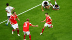 Nga toàn thắng World Cup 2018: Vẻ đẹp xứ bạch dương