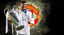 MU nhận tin vui về Asensio, PSG chi đậm đón Ronaldo
