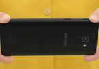 Đánh giá Galaxy J6: Điện thoại đẹp trong tầm giá 5 triệu đồng