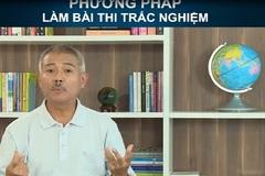 GS Trương Nguyện Thành làm hiệu phó Trường ĐH Văn Lang