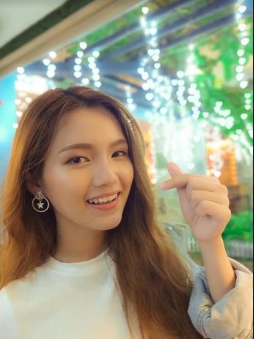 3 cách selfie cực chất 'cộp mác' Samsung