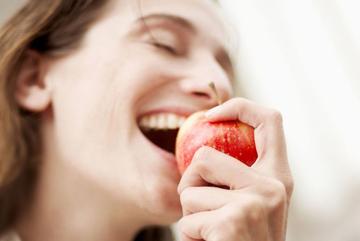Ăn trái cây có đem lại tác dụng giảm cân hiệu quả?