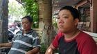 Nghi án bé 4 tuổi bị đánh chết: Lời kể khó tin của người cha