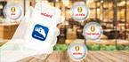 Trải nghiệm công nghệ 4.0 với mCard