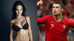 Nhan sắc quyến rũ của người tình mới sinh con cho Cristiano Ronaldo