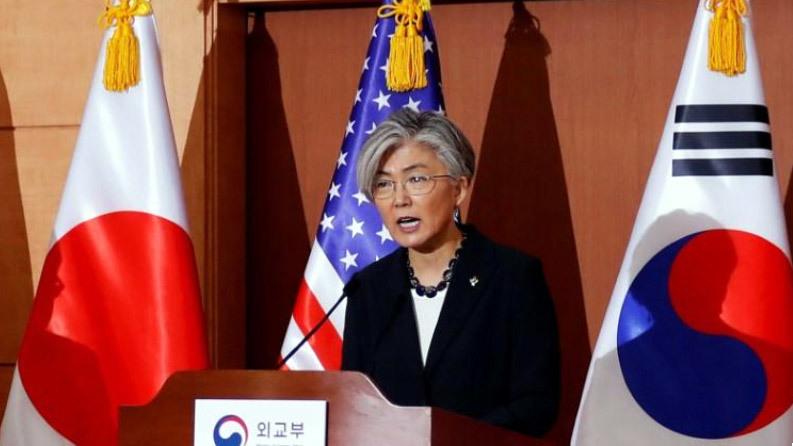 Thế giới 24h: Điều kiện gỡ bỏ cấm vận Triều Tiên