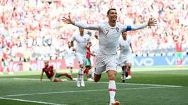 """Ông Hải """"lơ"""": """"Ronaldo đẳng cấp lắm rồi, giờxem Messi thếnào"""""""