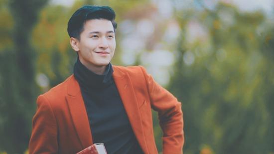 Huỳnh Anh bức xúc vì được mời rồi bị loại khỏi 'Hậu duệ mặt trời'