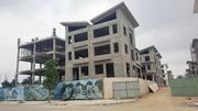 Bộ Xây dựng nói gì về 26 biệt thự Khai Sơn Hill xây không phép giữa Thủ đô?