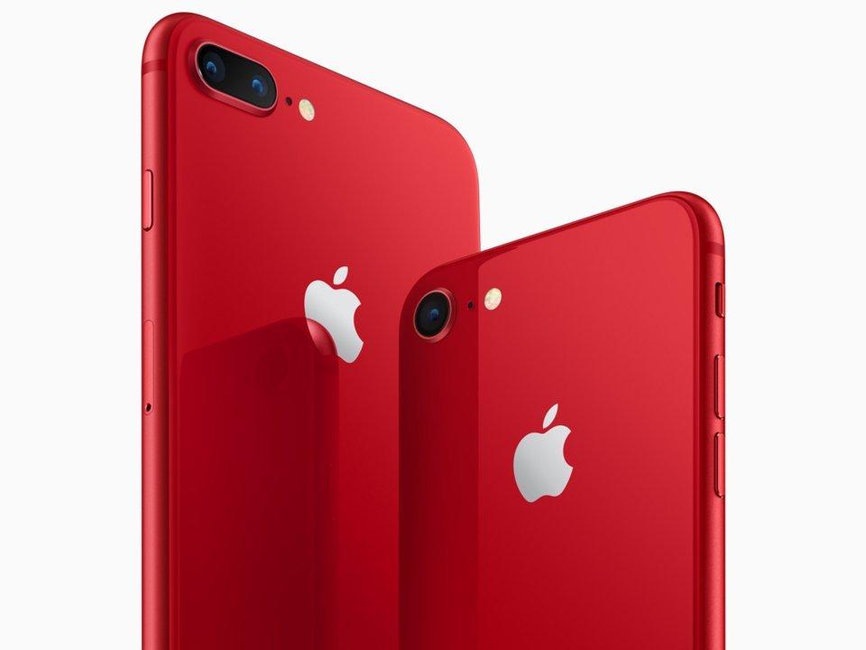 Đột nhập qua mái nhà lấy trộm lô thiết bị Apple tại Best Buy