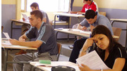 Algeria tạm cắt Internet vì kỳ thi THPT quốc gia