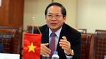 Bộ TT&TT công bố giải pháp tổng thể nhằm tăng năng lực cạnh tranh Quốc gia