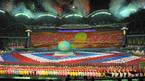 Lễ hội đặc sắc Triều Tiên khôi phục sau nhiều năm
