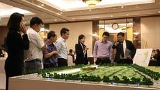 Ra mắt 30 căn biệt thự biển Wyndham Garden Phú Quốc