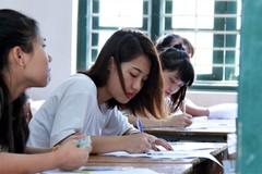 Đáp án tham khảo môn Giáo dục công dân thi THPT quốc gia 2019 mã đề 324