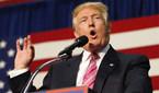 Ông Trump hết lời khen ngợi Kim Jong Un