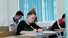 Khuyến khích trường cao đẳng tuyển sinh học sinh tốt nghiệp THCS