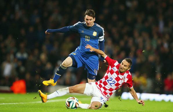 trực tiếp argentina vs croatia 1h ng 224 y 22 6 bảng d world