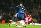 Trực tiếp Argentina vs Croatia: Điệp vụ khóa chặt Messi