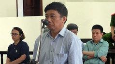Phúc thẩm Đinh La Thăng: 20 tỷ đồng Ninh Văn Quỳnh chiếm trôi về đâu?