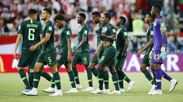 Kèo thơm World Cup hôm nay: Đặt cửa 'chiến binh' Iceland!