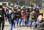 Thế giới 24h: Động thái gây ngạc nhiên từ Nhật