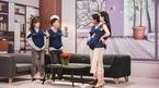 Trấn Thành – Hari Won nổi điên vì bị trộm fanpage triệu người theo dõi