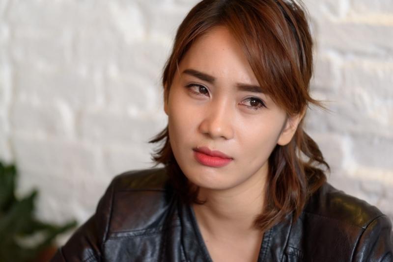 Phạm Lịch,Phạm Anh Khoa