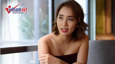 Chia sẻ của Phạm Lịch cùng VietNamNet