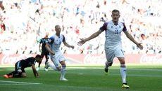 Chuyên gia chọn kèo Nigeria vs Iceland: Nhấn chìm Argentina