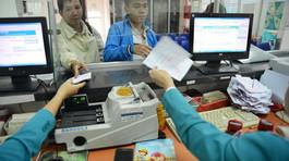 Tiền điện tháng 6 bỗng tăng gấp đôi