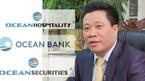 Hà Văn Thắm dính đại án, Ocean Group ôm nợ ngàn tỷ