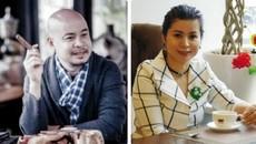 Cuộc ly hôn nghìn tỷ của 'đế chế' cà phê Trung Nguyên làm hải quan bị vạ lây
