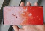 Bí ẩn mẫu smartphone 'trong mơ' vừa xuất hiện, có thể là Galaxy S10?