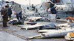 Ngày này năm xưa: Vụ đánh bom máy bay thảm khốc chưa từng có