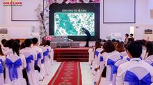 Ocean Land 16 - đất nền hấp dẫn nhà đầu tư ở Phú Quốc