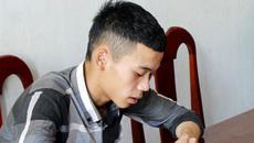 Sự thật vụ nam sinh Hà Tĩnh bị đánh thuốc mê, bắt cóc