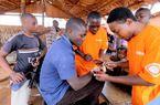 Giám đốc Viettel tại Tanzania được trả tự do tại tòa