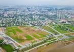 TP.HCM được chuyển hơn 1.360ha đất phi nông nghiệp thành đất ở