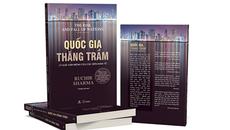 Hai sách hay về vận mệnh của nền kinh tế thế giới