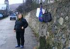 Ngôi làng không trộm cắp, người dân thoải mái để túi tiền ngoài đường